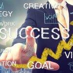 Tematy licencjackich prac z ekonomii